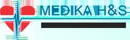 Holter Ekg Echipamente Medicale