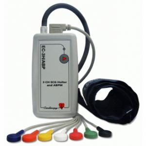 Cardiospy EC-3H/ABP